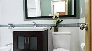 bathroom remodeling raleigh nc. Half Bath Remodeling Neat Design Small Bathrooms Remodel Before After Very Bathroom . Raleigh Nc