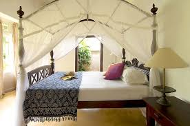 Small Picture bedroom deck seaview bedroom design in sri lanka smart ideas