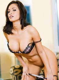 The Hottest Women In The World Completely Nude Best Porno