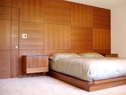 Small Picture Modern Wood Paneling WB Designs