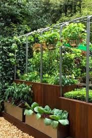 Astounding Garden Design Samples Photos - Best idea home design .