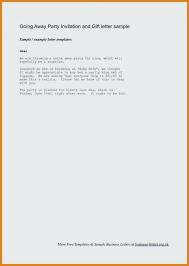 Letter F Templates Event Invitation Email Template Unique Trend Send F Party Letter