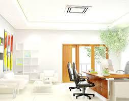 office interior design magazine. Office : Modern Design Concepts Plans And Designs Interior Magazine Best Interiors Room