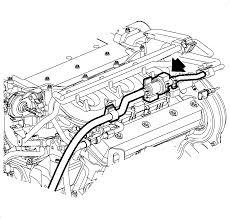similiar saturn engine diagram keywords 2002 saturn l300 engine belt diagram 2002 engine image for user