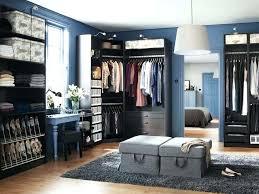 ikea walk in closet walk in closet awesome ikea pax system walk in closet ikea walk in closet