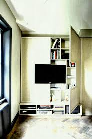 living room modern built in tv wall unit designs design lcd bedroom latest with wood