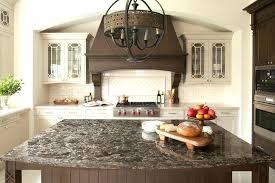 quartz or granite countertops and standard granite quartz granite quartz countertops petoskey mi