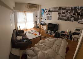 building japanese furniture. awesome apartment found in japan building japanese furniture a