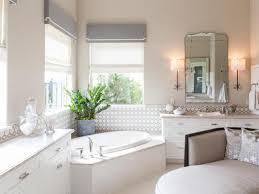 Bathroom Gallery Modern Design Master Bath Ideas Small Master - Small master bathroom
