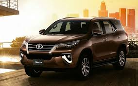 2018 toyota fortuner interior. unique toyota all new 2018 toyota fortuner usa release date httpwww2017carscomingout inside toyota fortuner interior