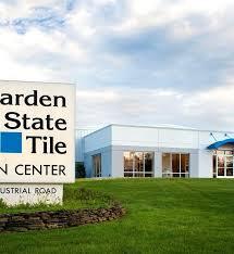 garden state tile wall nj garden state tile garden state tile