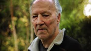 Werner Herzog: 'Film-making is always some sort of risk-taking' | Financial  Times