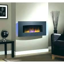 natural gas wall heater ventless gas wall heaters decorative gas wall heaters gas wall heater vs