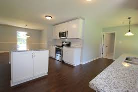 Kitchen Cabinets Knoxville Tn 827 Plainfield Rd For Rent Knoxville Tn Trulia