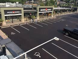 Oc Inlet Parking Lot Seating Chart Parking Lot Sada Margarethaydon Com