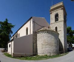 Santa Maria Imbaro