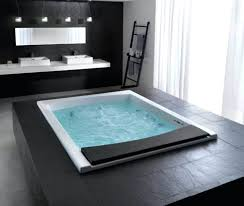 jacuzzi indoor hot tub ideas with elegant design suites covers for uk jacuzzi indoor at the pool kingsmill resort hot tubs