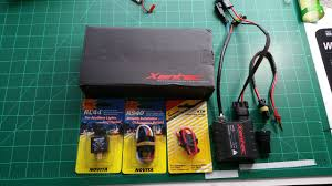 how to install hid kits with no risk of damaging factory wiring Kensun H11 Wiring Diagram Kensun H11 Wiring Diagram #83 kensun h11 wiring diagram
