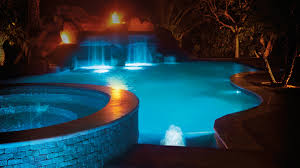 Jandy Lights Jandy Pool Lights