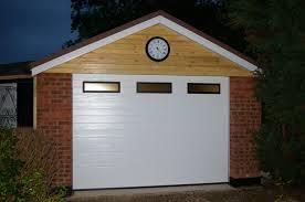 unique garage doors get quote garage door services 15 rupert road market harborough leicestershire phone number yelp