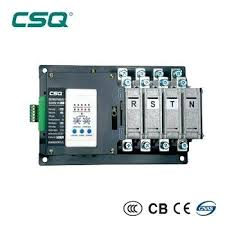 220v breaker 220v breaker 3 phase circuit type automatic changeover switch generator power 40 amp wire size wiring