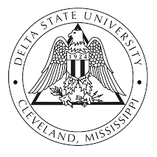 49-alabama-football-coloring-pages