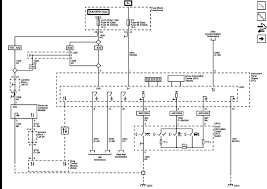 1983 chevrolet impala wiring diagram data with 2000 chevy harness 2007 chevy impala wiring diagram at 2008 Chevy Impala Wiring Diagram