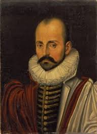 michel de montaigne and his essays about thumbs the student review if you were to hand montaigne a quill a wax tablet and an order to intellectually inspire this philosophical french writer from the 1500s would craft you