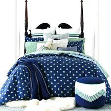 dot comforter set ping great deals on sets quilted down jacket full size tommy hilfiger