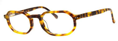 <b>Round Reading Glasses</b> & Designer <b>Round</b> Eyeglasses for <b>Men</b> ...