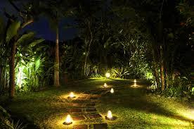 outdoor garden lighting ideas. Outdoor Garden Lighting Ideas N
