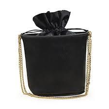 Generic Women Travel <b>Cosmetic</b> Bags <b>Solid</b> PU Mutifunctional ...
