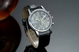 trendy mens sport watches best watchess 2017 how to the sports watches for men all fashion news