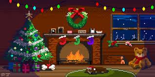 happy holidays gif tumblr. Modren Gif Throughout Happy Holidays Gif Tumblr O