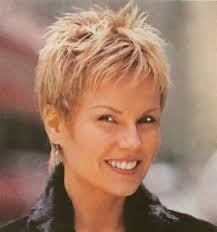 short hairstyles black women over 70 original photos cityhairstylefrom us image