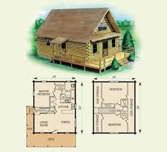cabin floor plans. Spencer Log Home And Cabin Floor Plan, Perfect Summer Plans