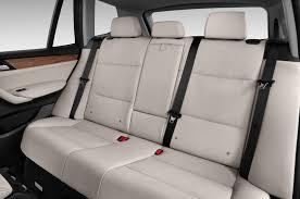 BMW Convertible bmw x3 back seat : Bmw X3 Back Seat - Car Reviews 2018