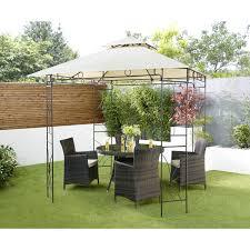 TablesThe Range Outdoor Furniture