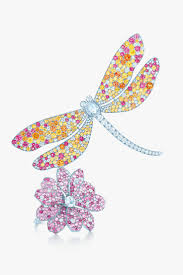 201 best images about Fine Jewellery Tiffany Co on Pinterest