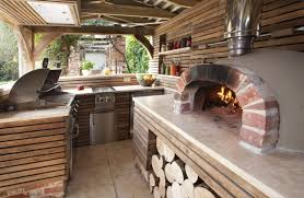 outdoor kitchen pizza oven design. outdoor kitchen designs with pizza oven design ideas kitchens help