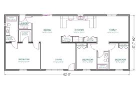 1900 sq ft house plans kerala fresh 1600 square foot home plan 1000 sq ft house