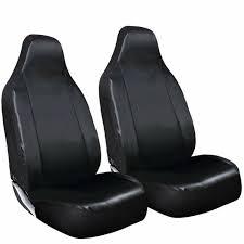 volvo v70 all models heavy duty black