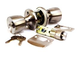 door locks. Entrance Lock Set Door Locks