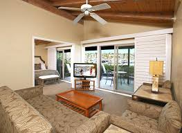 best western plus island palms hotel marina this spacious suite boasts a separate bedroom