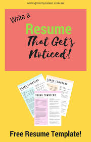 Help Creating A Resume For Free AP English Language and Composition Pace Your Essay Writing free 42