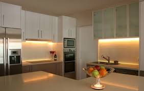 kitchen cabinet lighting ideas.  lighting led under counter lighting kitchen cabinet lights battery  powered and ideas