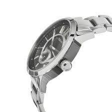 dkny ny1519 watches dkny men watches at bodying my roll over image to zoom in click here to view larger images