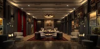 Miami Interior Design Firms Avanzato Design Luxury Interior Design Firm Miami New