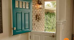 front door repairDoor  Satisfying Fascinating Garage Entry Door Installation Charm