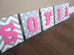 letters for bedroom wall wood letter wall decor alluring decor inspiration t lately wall art letters letters for bedroom  on wall art letters wood with letters for bedroom wall wall letters and wall art chevron letters